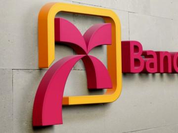 Logo Parede Banco do Nordeste