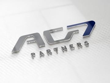 AG7 - Logo
