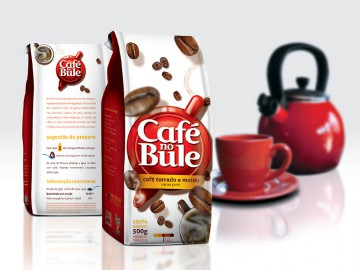 cafe-no-bule