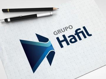 Grupo Hafil - Marca