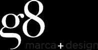 G8 Design