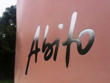 g8_abito_01