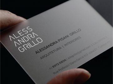 g8_alegrillo_2