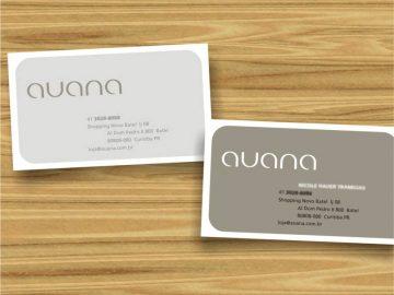 g8_auana