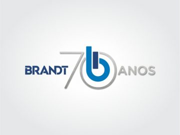 g8_brandt_2