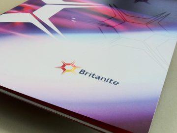 g8_britanite_01