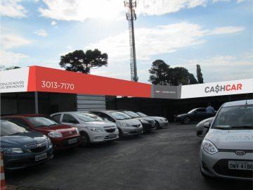g8_cashcar_02