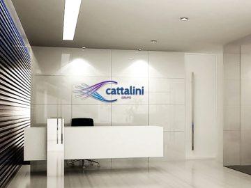 g8_cattalini_01