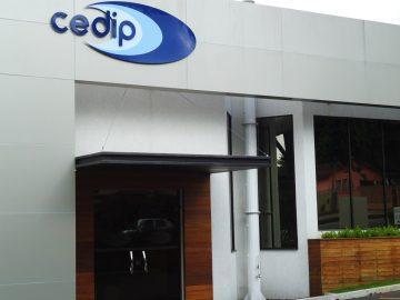 g8_cedip