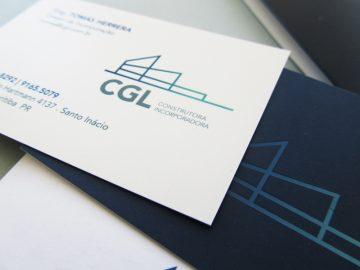 g8_cgl_02