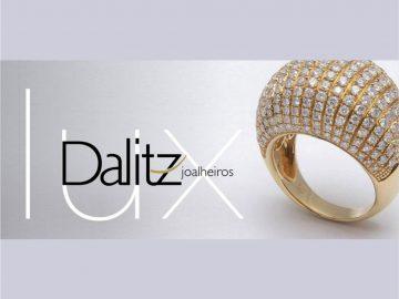 g8_dalitz_02