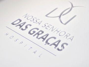 g8_dasgracas_01