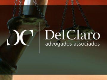 g8_delclaro_01