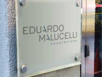 g8_eduardomalucelli_3