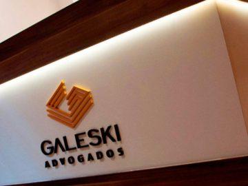g8_galeski