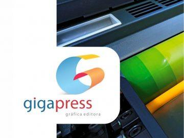 g8_gigapress