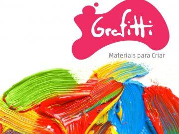 g8_grafitti_02