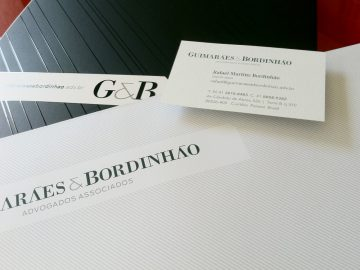g8_guimaraesbordinhao_01
