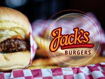 g8_jacks