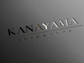 g8_kanayama_01