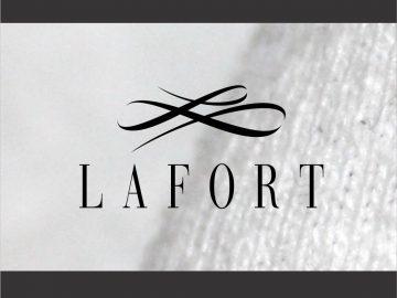 g8_lafort_02