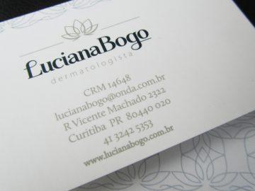 g8_lucianabogo