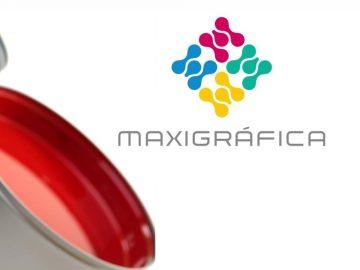 g8_maxi