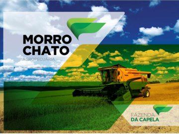 g8_morro