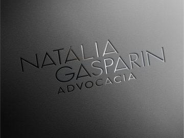 g8_nataliag_1