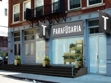 g8_parafusaria