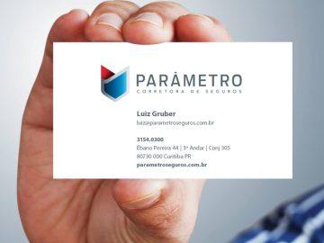 g8_parametros