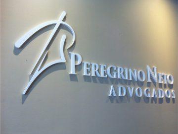 g8_peregrinoneto_02