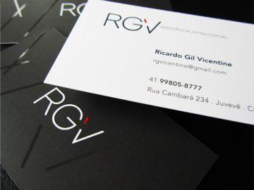 g8_rgv