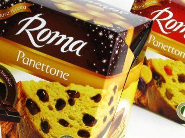g8_roma