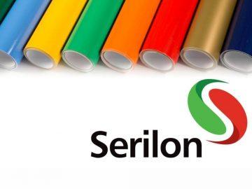 g8_serilon_02