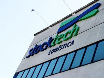 g8_stocktech_01