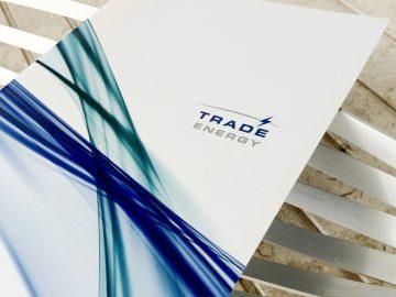 g8_tradeenergy
