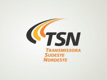 g8_tsn