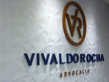 g8_vivaldo_03