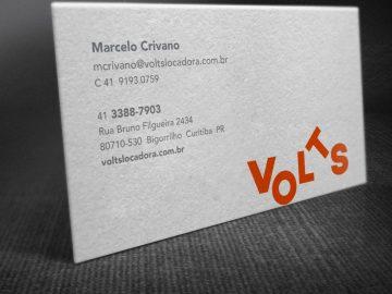 g8_volts