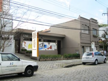 g8_instituto_bacellar_06