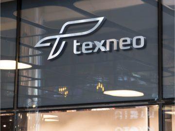 g8_texneo_01