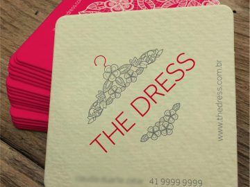 g8_thedress