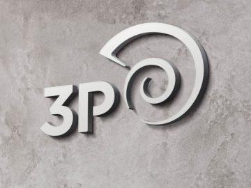 g8_3p1