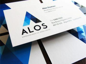 g8_alos