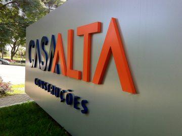 g8_casaalta