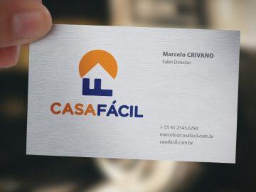 g8_casafacil