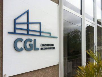 g8_cgl_05