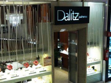g8_dalitz_01