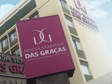 g8_dasgracas_02